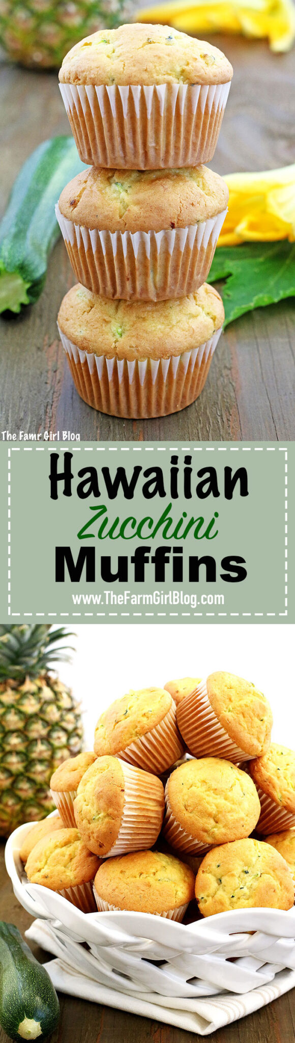 backyard gardening, cage free ranch eggs, delicious, Hawaiian Zucchini Muffins Recipe, home eggs, home baked goods, homegrown zucchinis, organic eggs, organic flour, organic grown zucchini, organic sugar, pineapple zucchini muffins, summer baking, summer vegetable harvest, zucchini muffins
